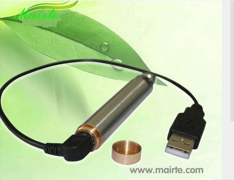 EGO/EGO-T USB Electronic Cigarette (EGO/EGO-T USB)