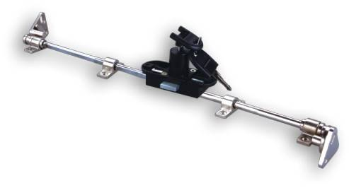 The Rotating Rod Wardrobe Lock (E1556)