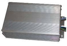 250W metal halide electronic ballasts