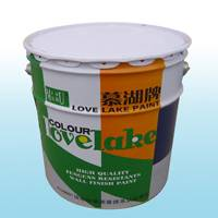 Mould Release Agent (For Rail Sleepers)