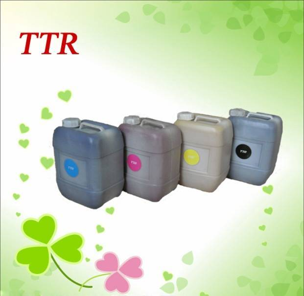 sublimation ink for gravure machine