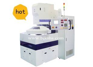 Precision two sides Polishing machine