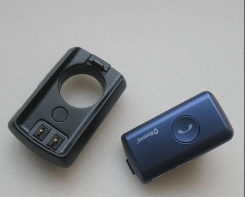 LG HS0614 Bluetooth headset