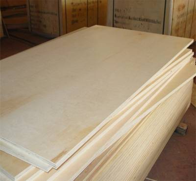 PLYWOOD HIGH QUALITY FOR FURNITURE