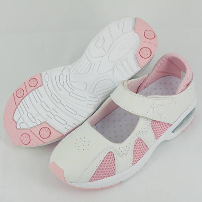 Women's nurse shoes sport shoes walking shoes running shoes