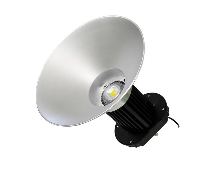 EPISATR IP54 60W LED HIGH BAYLIGHT
