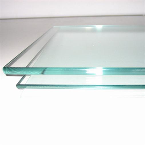 tempered glass for Shower Doors