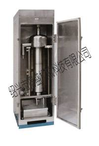 GQ145RS high speed centrifuge
