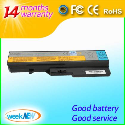 replacement for laptop batteries