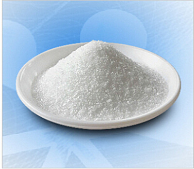 Supply High Purity 98% N-Acetylglycine CAS 543-24-8 with Good Price