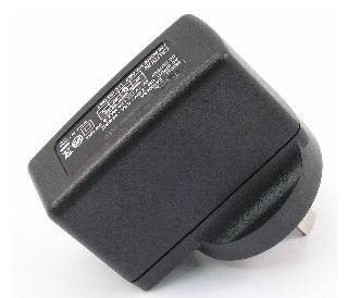 6W UK PLUG, USB Adapter, power adapter, dc adapter, dc power, travel adapter, switching power