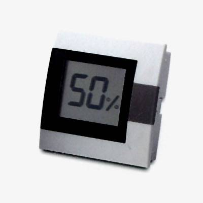 Hygrometer Module: H-48