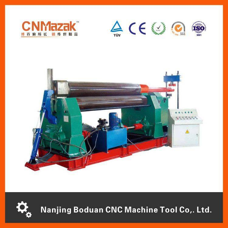 Mechanical Rolling machine,the lowest price