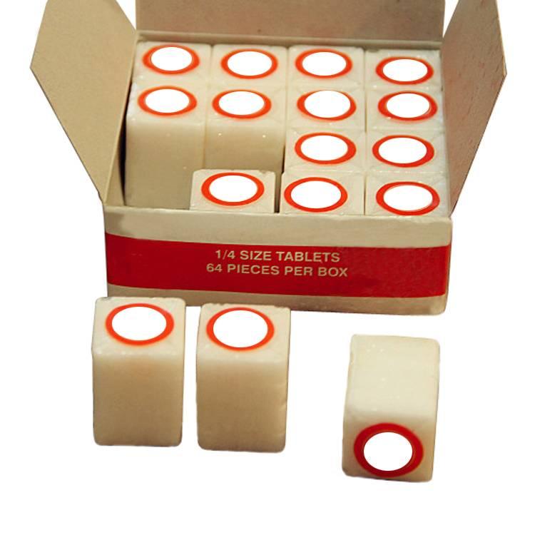 Sell Altas Camphor Tablets