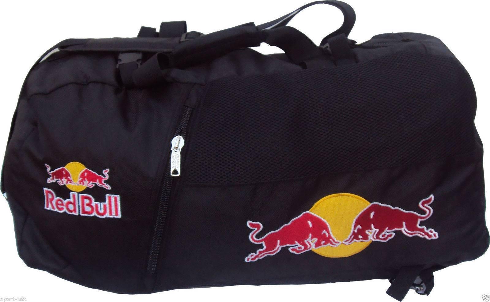 bags exporter
