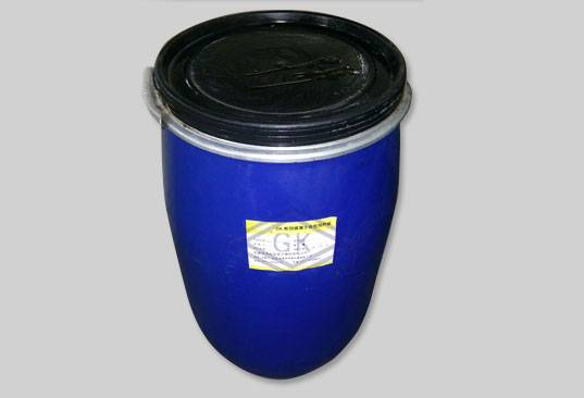 Sell GK-9A air-entraining admixture