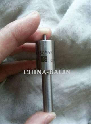S type nozzle DLLA140S64F, DLL160S52F