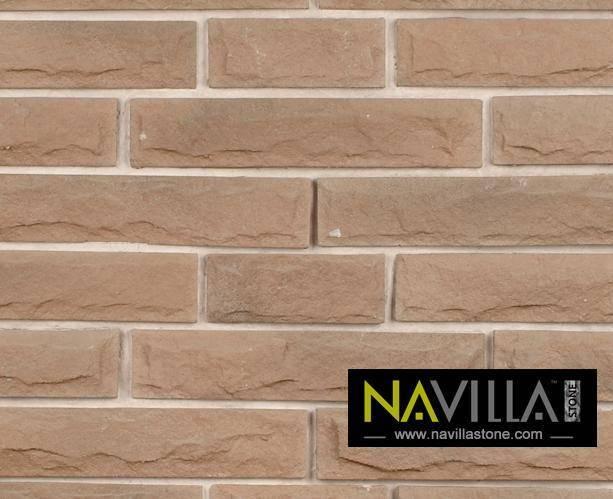 Special Brick