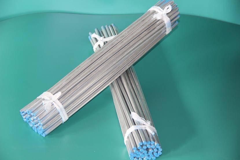 titanium boron
