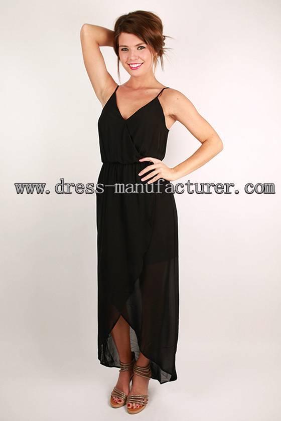 2015 new design Bohemian maxi Dress mature sexy women dress