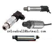 sell gas pressure sensor,water pressure sensor