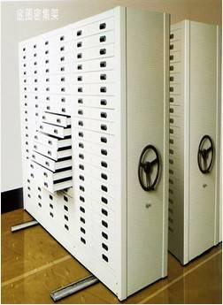 mass-shelf