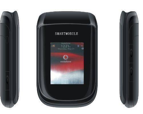Cheap quadband phone TV JAVA GPRS dual SIM dual standby