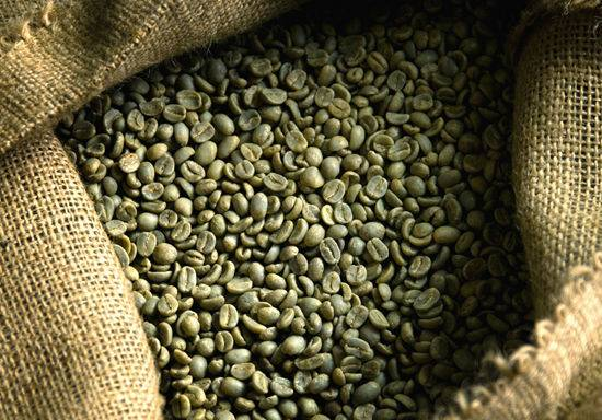 ROBUSTA COFFEE BEANS, ARABICA COFFEE, RAW COFFEE BEANS, ROASTED COFFEE