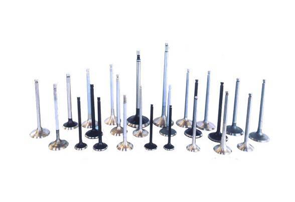 hino ho6ct engine valves for sale