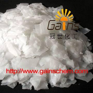 Sell:sodium hydroxide,caustic soda,cas no:1310-73-2