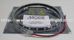 led light strip 3528 smd yello board 300 pcs/reel