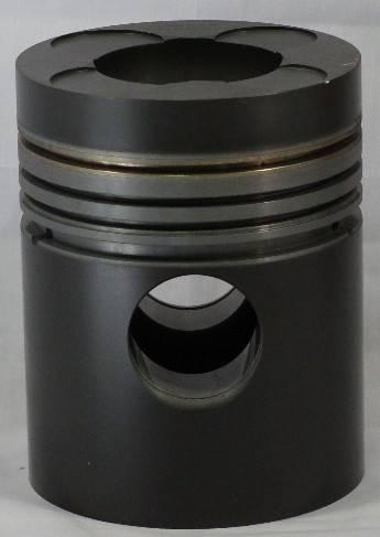 auto parts piston OM355