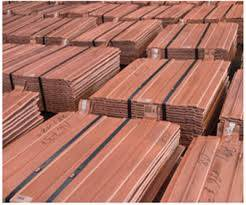buy copper cathode