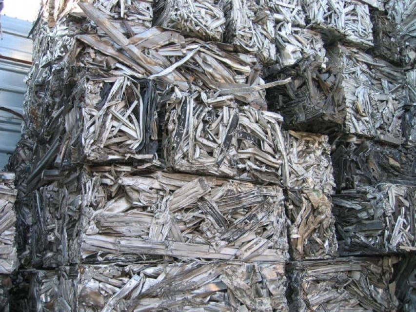 Aluminum Scrap 6063,Aluminum Tense Scrap,Aluminum Ingot Low Price Sale