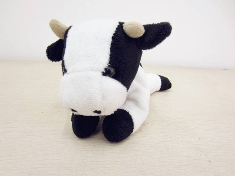 18cm Dog Stuffed Animal Toy