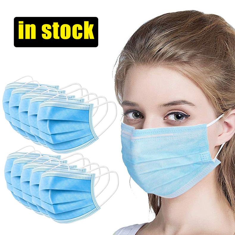 Selling Disposable Face /N95 Mask with CECertification