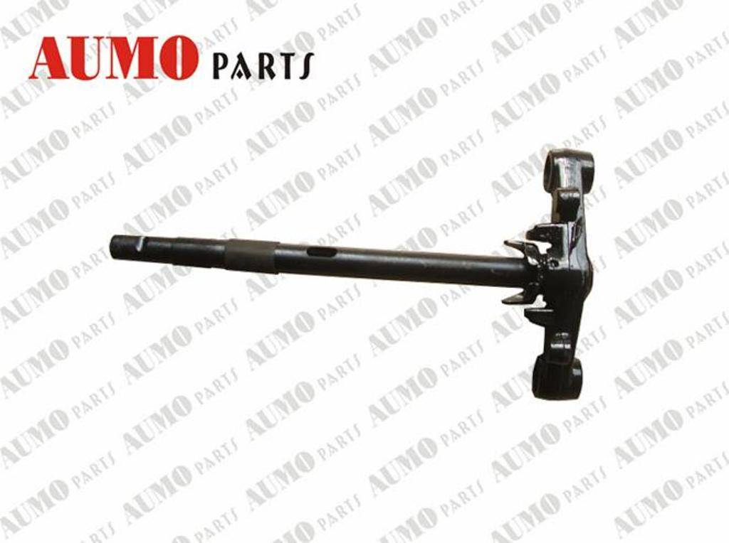 Steering Stem, for Keeway Scooters (MV103000-0030)