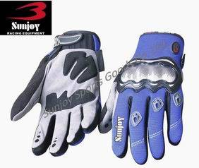 2012 hot selling motorcycle gloves