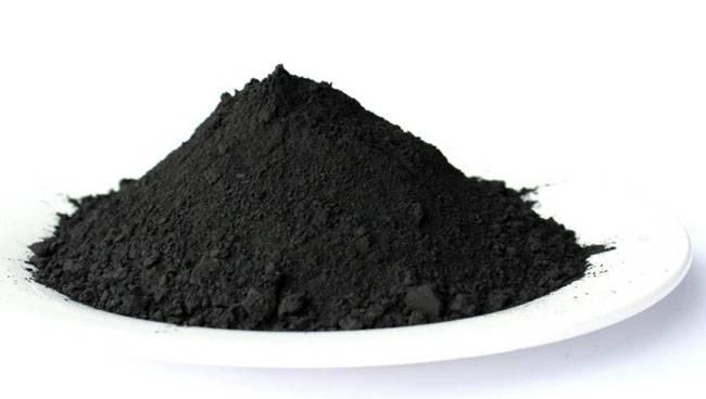 Cobalt Oxide(CoO Co3O4)