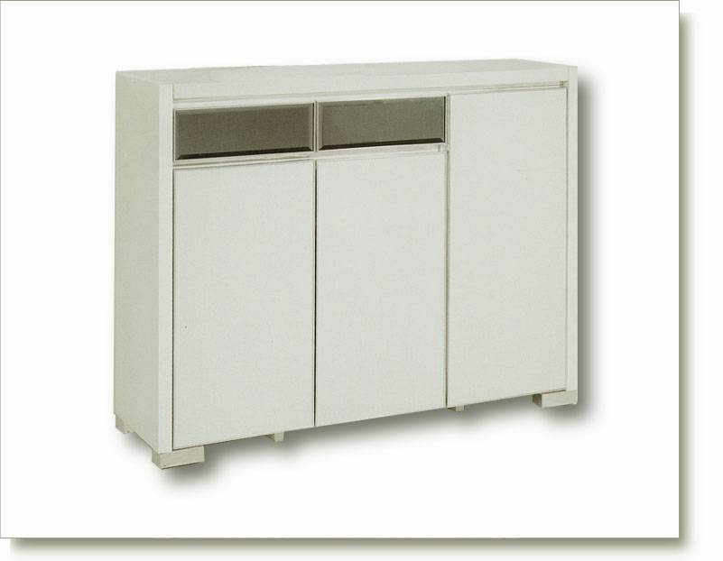 Sell Shoe Cabinet(LC006)