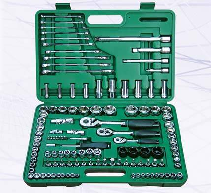 Yiwu hand tools and fittings supplier