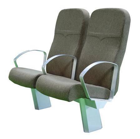 Marine Seats,Passenger,Pullman Seats,Chairs