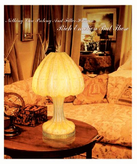 selling table lamps,wall lamps,ceiling lamps,floor lamps