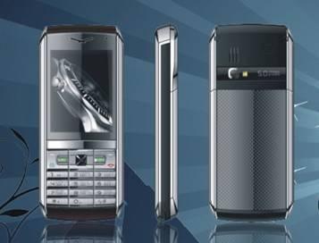 Dual SIM card & Dual standby K73