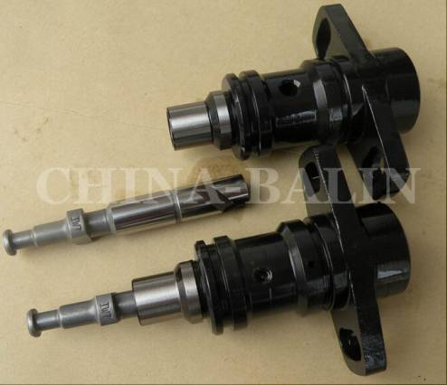 diesel injector element IW7