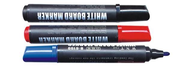 Whiteboard Marker (B-6199)