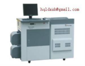 Digital Minilab Color lab Photo Machine 10by12 Inch (254 by 305mm)