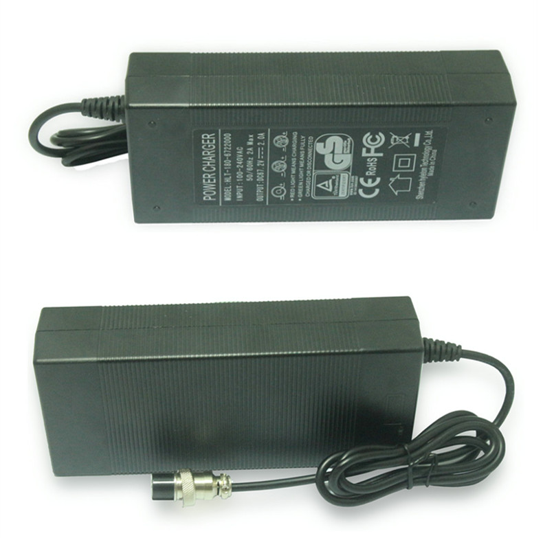 AC/DC Adapter/Universal Power Adapter/ Switching Power Adapter/Battery Charger 110w