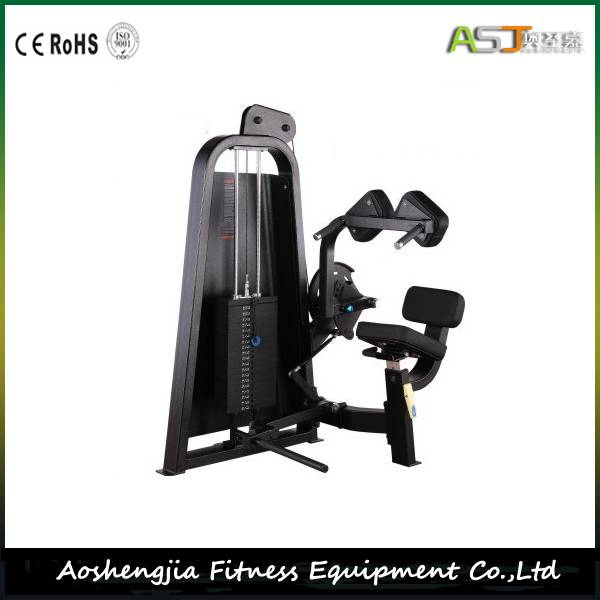 S010 Abdominal Fitness Body Building Equipment