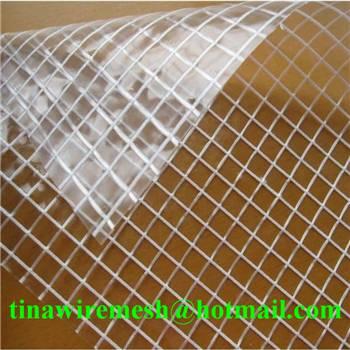 mapei fiberglass mesh